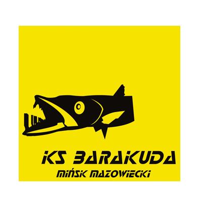ks barakuda