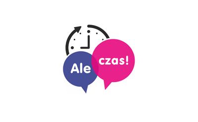 aleczas.pl